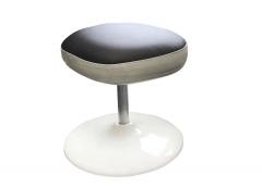 Kėdės pakojis Medisana Ottoman for Lounge Chair RS 650 88415