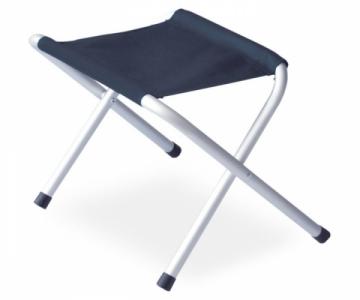 Kėdutė Jack Stool Tamsiai mėlyna Iepazīšanās mēbeles