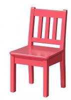 Kėdutė NU16