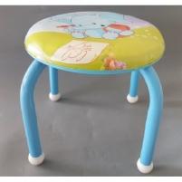 Kėdutė vaikiška met. 45596 Krēsli bērniem