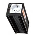 Keitiklis įtampos, 12V/230V, 300W, 50Hz, Intelligent SP-300/12V Įtampos keitikliai