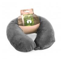 Kelioninė pagalvė Spokey AMBIENT Pillows