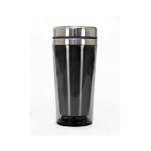 KELIONINIS PUODELIS AVANZA 510 ML Vacuum flasks