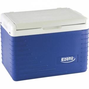 Kelioninis šaldytuvas 3-Days-Ice 45 Automobiliniai šaldytuvai, šaldymo krepšiai
