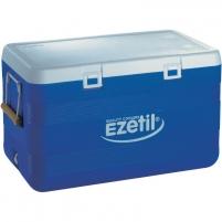 Kelioninis šaldytuvas 3-Days-Ice EZ 100 Automobiliniai šaldytuvai, šaldymo krepšiai