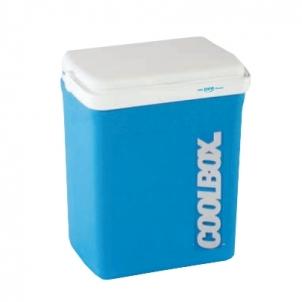 Kelioninis šaldytuvas Climatic 16 Automobiliniai šaldytuvai, šaldymo krepšiai