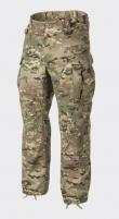 Kelnės SFU NEXT Helikon CamoGrom Ripstop Tactical bikses, tērpi