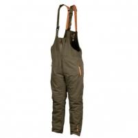 Kelnės PL LitePro Thermo B&B 8000/3000 Žvejo kombinezonai, kostiumai