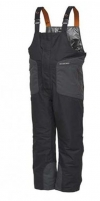 Kelnės SG HeatLite Thermo 8000/3000 Fisherman's suits, suits
