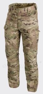 Kelnės UTP URBAN TACTICAL PANTS® CamoGrom RIP-STOP