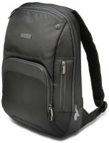 Kensington Triple Trek™ Backpack