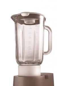 KENWOOD AT338 Stiklinis plaktuvas Pārtikas sagatavošanas iekārtu piederumi