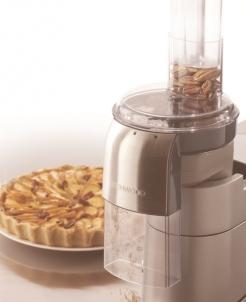 KENWOOD AT340 Priedas pjaustyklė/tarka Pārtikas sagatavošanas iekārtu piederumi