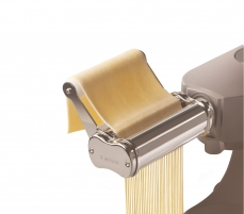 KENWOOD AT974A Priedas Spaghetti Pārtikas sagatavošanas iekārtu piederumi