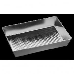 Kepimo forma 41*30*6 162-91 Cooking utensils, the form