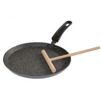 Keptuvė Stoneline Crepe pan, all, 1, no, 24 cm, yes,