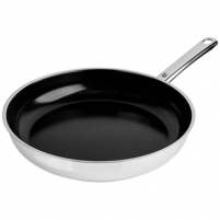 Keptuvė WMF DEVIL Frying pan, 28cm diameter