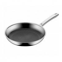Keptuvė WMF Profi Resist Frying pan, 24cm diameter/ Suitable for induction hob WMF Type Frying pan