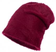 Kepurė Art of Polo cz18387.7 Kepurės
