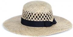 Kepurė Art of Polo Women´s hat cz20104.1 Kepurės