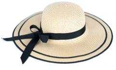 Kepurė Art of Polo Women´s hat cz20144.2 Hat