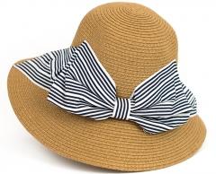 Kepurė Art of Polo Women´s hat cz21180.1 Hat