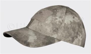 Kepurė Baseball A-TACS® AU PolyCotton Ripstop