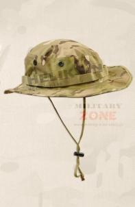 Kepurė Boonie Hat - Helikon, CamoGrom