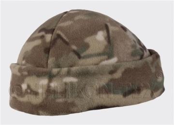 Kepurė CamoGrom CZ-DOK-FL-14