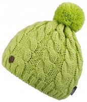 Kepurė CAPU Green 18404-E Kepurės