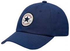 Kepurė Converse Base ball MPU Navy Kepurės