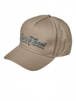 Kepurė Jack&Jones JACANDY men´s cap 12190536 Crockery Hat