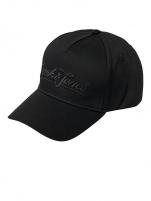 Kepurė Jack&Jones Men´s cap JACANDY 12190536 Black Hat