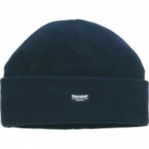 Kepurė KARA Work hats
