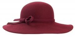 Kepurė Karpet 111440