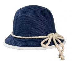 Kepurė Karpet 2083