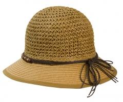 Kepurė Karpet 2773 Kepurės