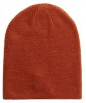 Kepurė Pieces PCHEMMA HOOD Kepurės
