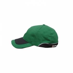 Kepurė su snapeliu Pesso Work hats