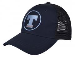Kepurė Trussardi Men´s cap Base Ball Patch Logo Kepurės