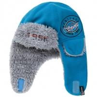 Kepurė vaikui FROSTY 28523 48 68/74 164 cm Kepurės