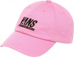 Kepurė VANS WM VN0A31T6V5C1 Kepurės
