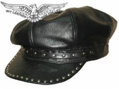 Kepurė Witleather (Brando) Galvos apdangalai