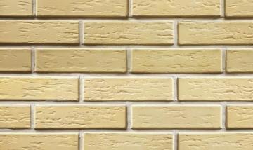 Keraminė fasado apdailos plyta Lode 'Veca Sarmite' 250x85x65