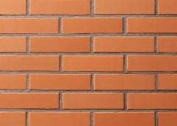 Keraminė fasado apdailos plyta Lode 'Janka' 250x60x88 Keramikinės plytos