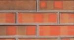 Perforated facing bricks Martins 11.141100L