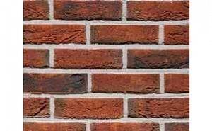 Keraminė apdailos plyta Terca ' Morado' 215x100x65 Ceramic bricks