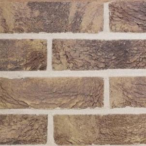 Keraminė apdailos plyta Terca 'Abote' 215x102x65 Ceramic bricks