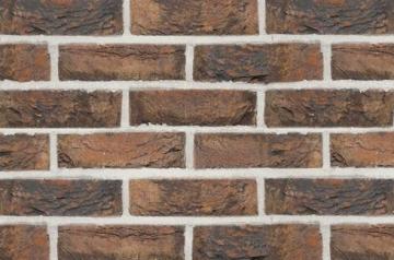Keraminė apdailos plyta Terca 'Agaat' 215x102x65