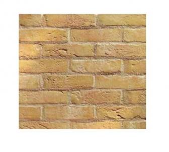 Keraminė apdailos plyta Terca 'Corona' 215x102x65 Ceramic bricks